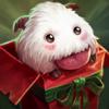 Аватар пользователя Froofi