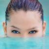 Аватар пользователя dndzswimmer