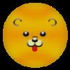 Аватар пользователя MedvedevIvan