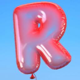 RedBall1