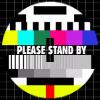 Аватар пользователя LocNar
