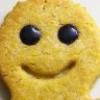 Аватар пользователя DobPaYaPe4enuxA