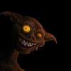 Аватар пользователя 6apMaTyH