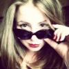 Аватар пользователя Jerry15