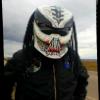 Аватар пользователя Gelos