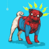 Аватар пользователя cherybomb