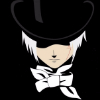 Аватар пользователя AirishMist