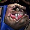 Аватар пользователя akelacrazy