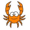 Аватар пользователя CrabMisanthrope