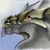 Аватар пользователя Dimosiko2010