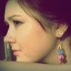 Аватар пользователя aygu91