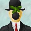Аватар пользователя MightZ