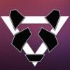 Аватар пользователя LishennieRuzke