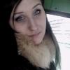 Аватар пользователя tihaya89