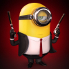 Аватар пользователя Pollux8373
