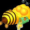 Аватар пользователя Gluna2009