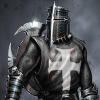 Аватар пользователя CrusaderEx
