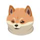 Аватар пользователя firemori