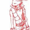 Аватар пользователя Degvello
