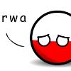 Аватар пользователя kurwa1