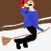 Аватар пользователя Artem0410