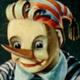 Аватар пользователя Kshishtov