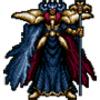 Аватар пользователя Galeas