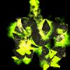 Аватар пользователя Golem
