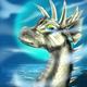 Аватар пользователя kliker1