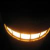 Аватар пользователя llReiser
