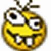 Аватар пользователя nobrains85