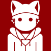 Аватар пользователя Tumugin