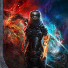 Аватар пользователя N7Ferret