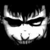 Аватар пользователя sanpai