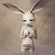 Аватар пользователя kollBass