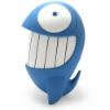 Аватар пользователя masterFish