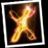 Аватар пользователя Xionin