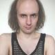 Аватар пользователя F1NN