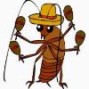 Аватар пользователя cucarachas