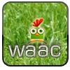 Аватар пользователя waac