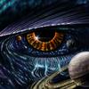 Аватар пользователя Teosmegalion