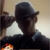 Аватар пользователя fortell