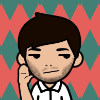 Аватар пользователя IDRISAlanian