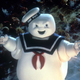 Аватар пользователя starscream1992