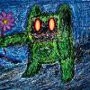 Аватар пользователя R0RzaK