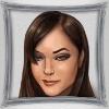 Аватар пользователя Nevik