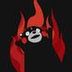 Аватар пользователя Abaddon444