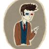 Аватар пользователя FrightenedDragon
