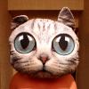 Аватар пользователя s1im05