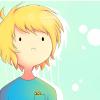 Аватар пользователя freecount